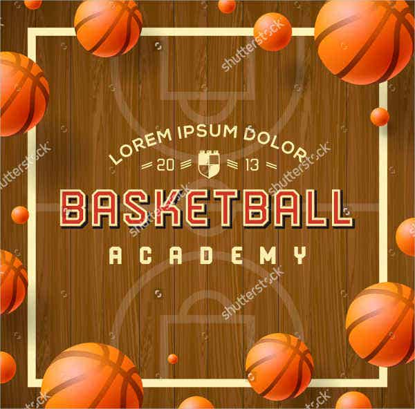 sports-academy-flyer