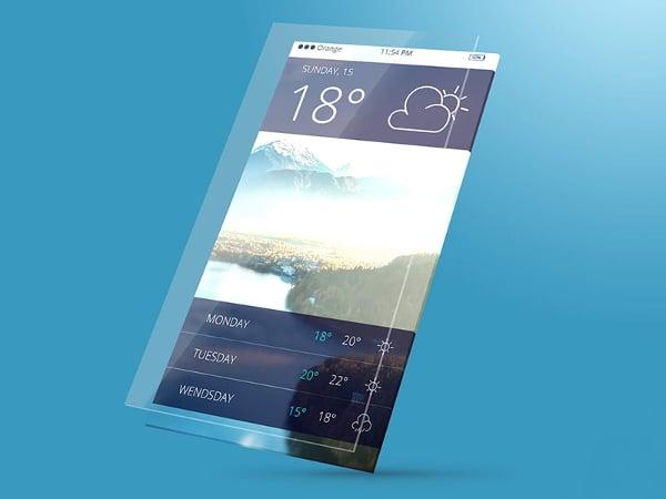 phone-screen-mockup