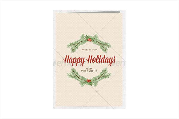 29 greeting card examples psd ai vector eps free premium sample holiday greeting card m4hsunfo