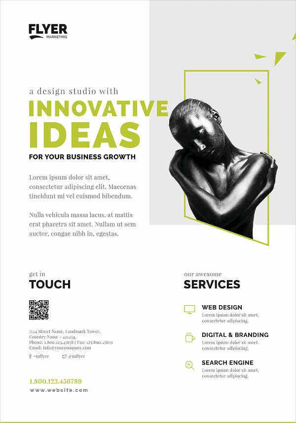 creative-corporate-flyer