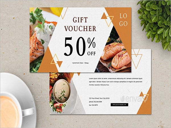 48+ Sample Gift Cards | Free & Premium Templates