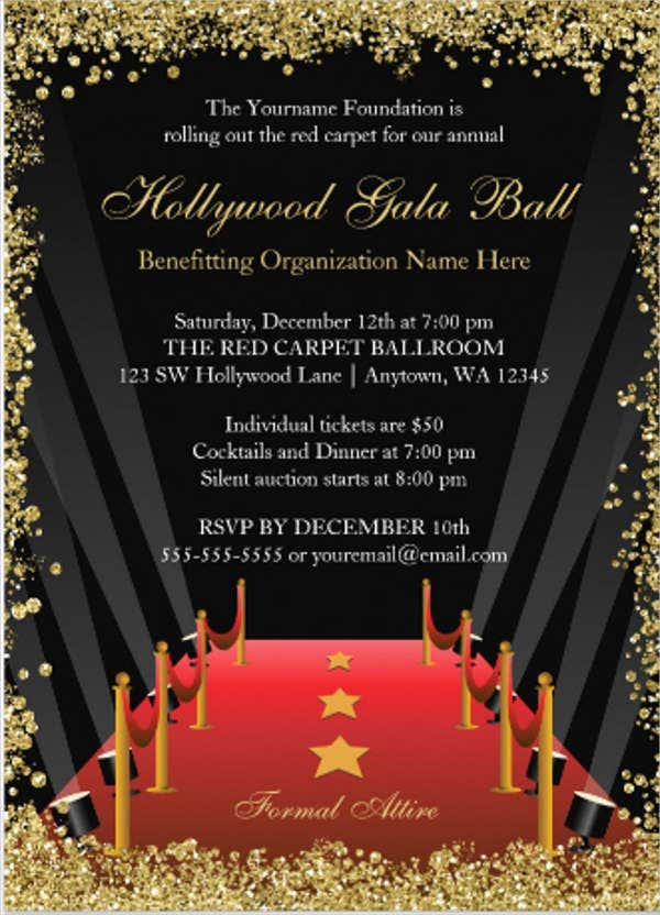 Invitation letter letters livecareer annual dinner invitation party best photos of dinner party invitation letter holiday spiritdancerdesigns Gallery