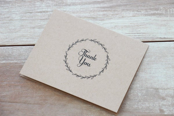 engagement-gift-thank-you-card