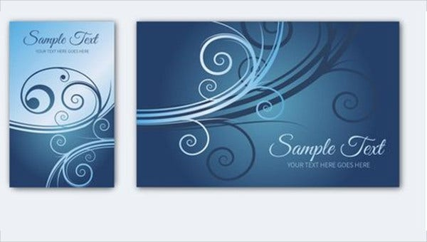 90 Sample Invitation Cards Word Psd Ai Indesign Free