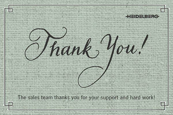 Employee appreciation card templates vatozozdevelopment employee appreciation card templates reheart Choice Image