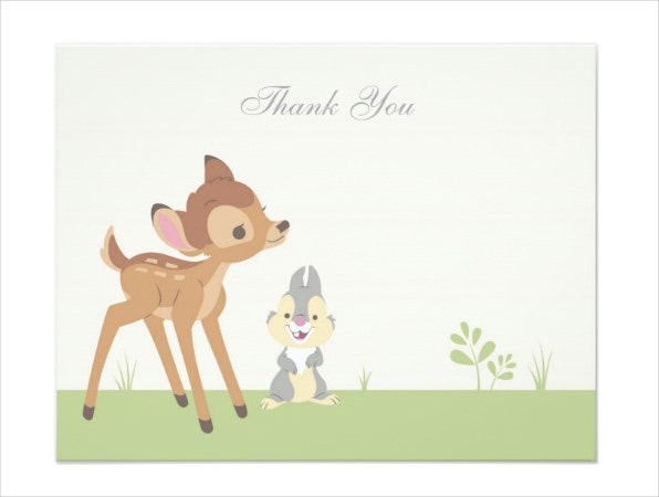 disney-baby-shower-thank-you-card