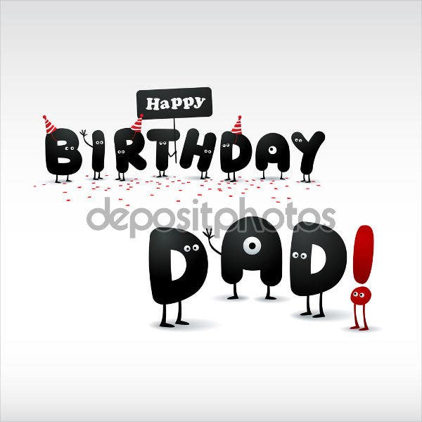 dad-birthday-greeting-card