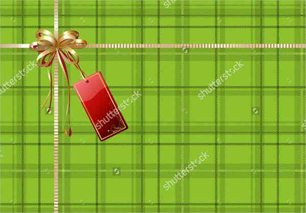 fashion-square-gift-card