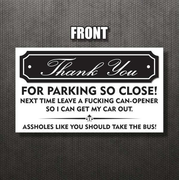 funny-business-thank-you-card