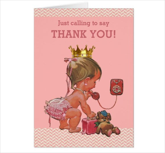 funny-baby-shower-thank-you-card