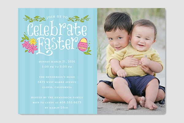 easter-celebration-invitation