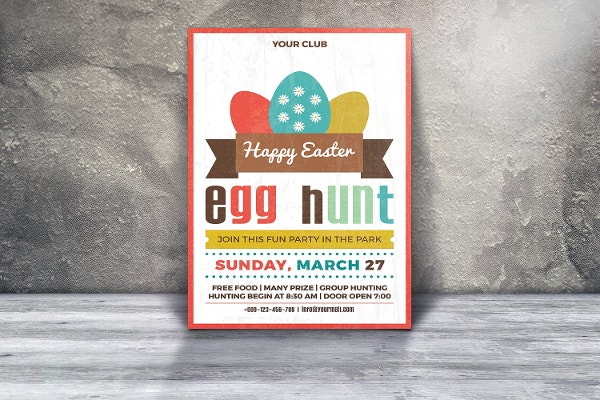 easter-egg-hunt-party-invitation