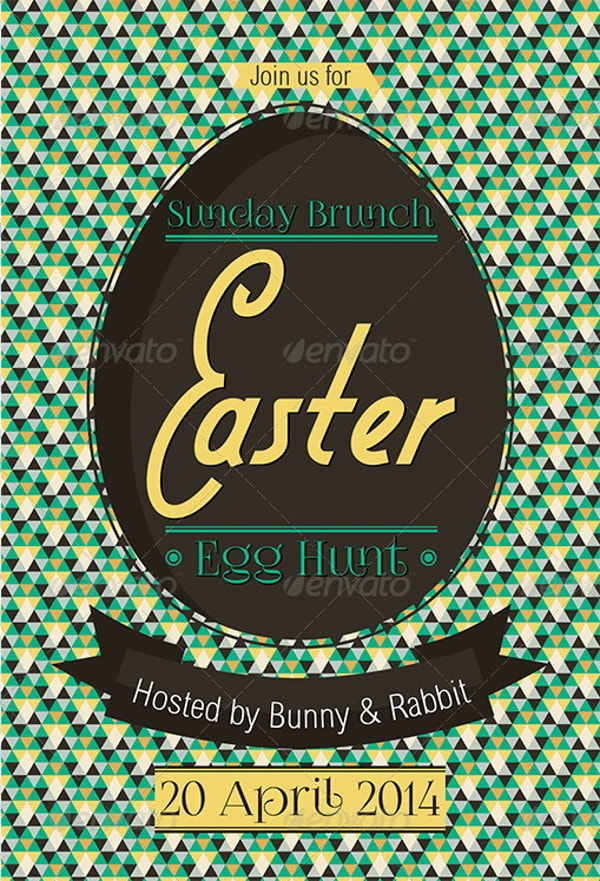 easter-egg-hunt-invitation