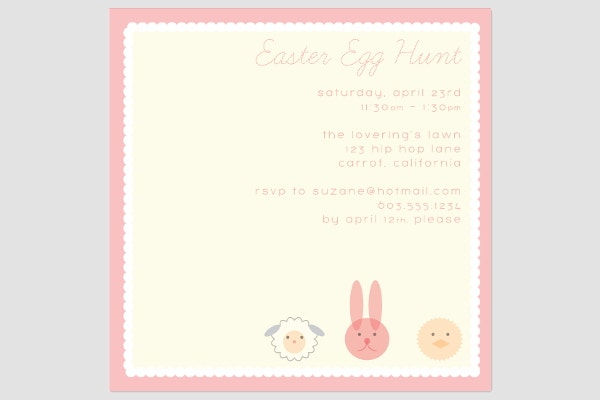free-easter-invitation