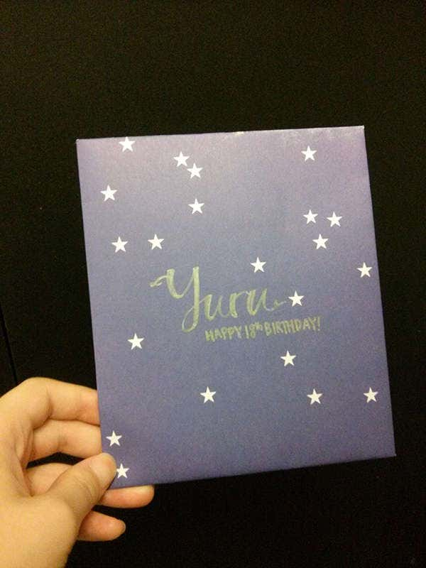 abstract-birthday-wishes-card