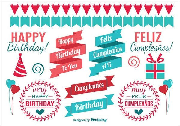 free-abstract-birthday-card-designs