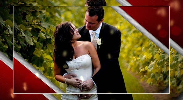 Wedding Video Templates – 35+ Free After Effects File Download ...