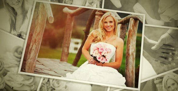 versatile wedding after effects template download min