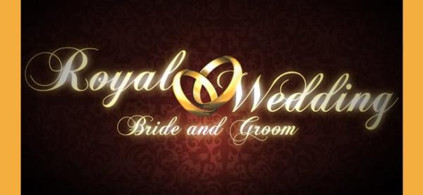 royal wedding min