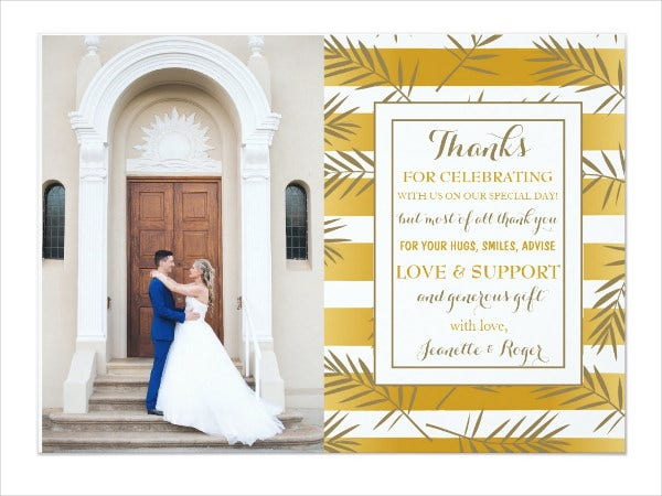 holiday-photo-thank-you-card
