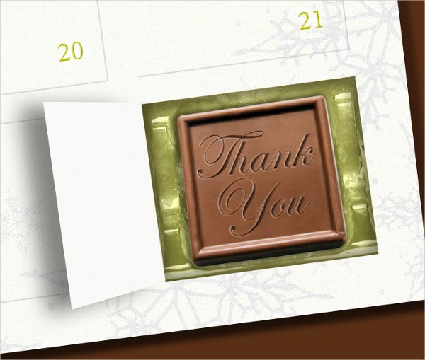 thank-you-holiday-greeting-card