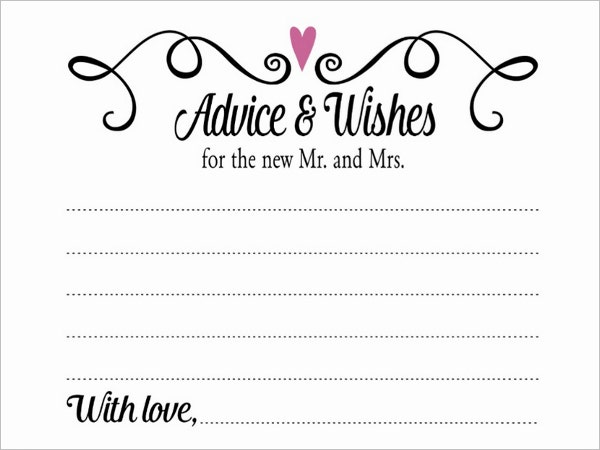 wedding-wishes-on-gift-card