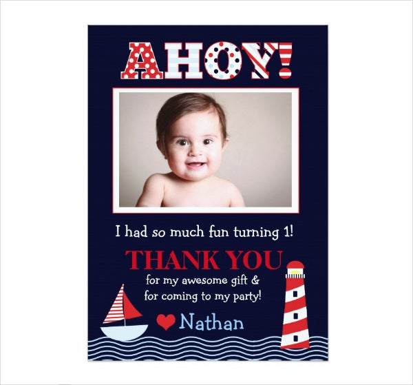 kid-photo-thank-you-card