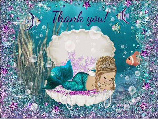 baby-shower-thank-you-card-for-gift-card
