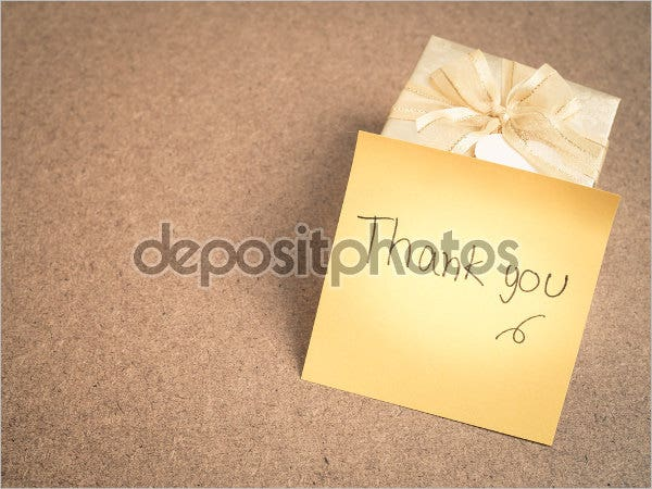 thank-you-card-for-gift-card-wording