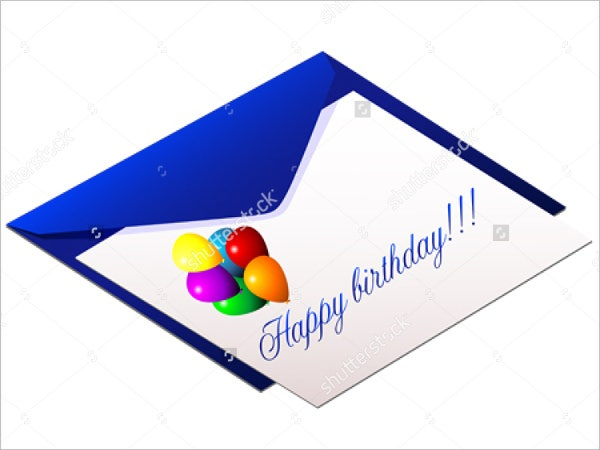 birthday-email-gift-card