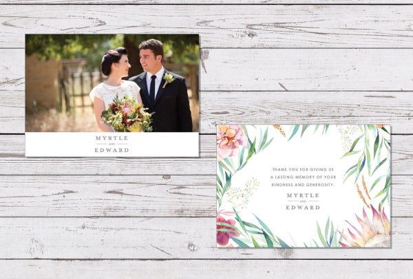 engagement-photo-thank-you-card