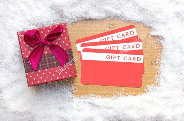 blank-plastic-gift-card