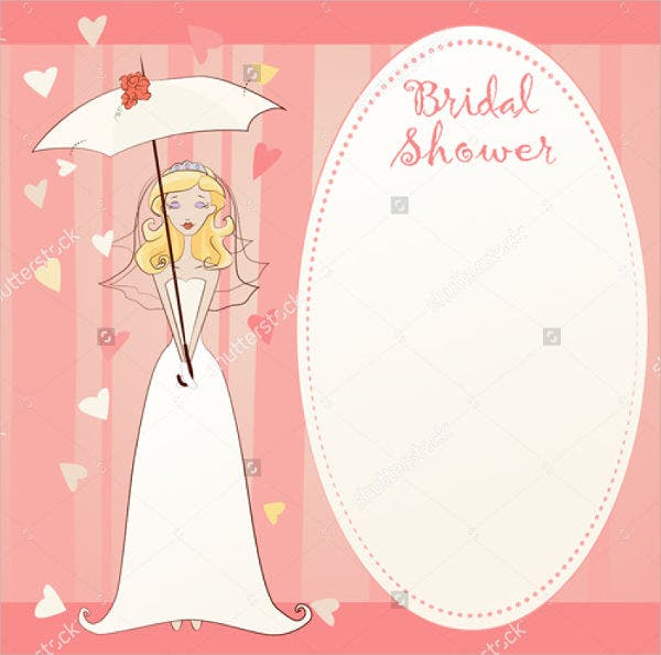 bridal-shower-gift-card