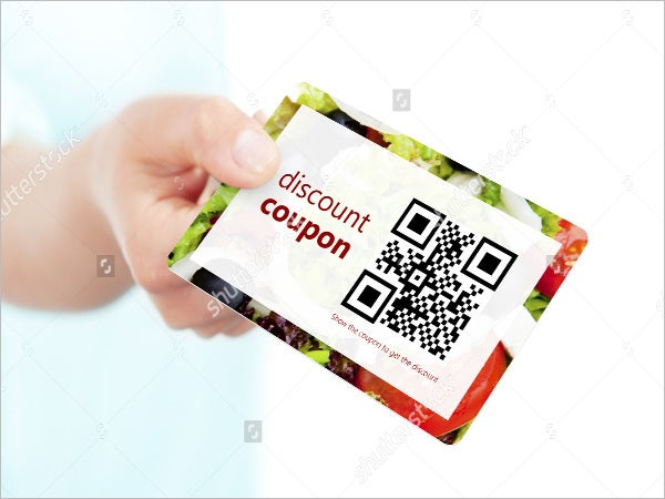 restaurant-bonus-gift-card