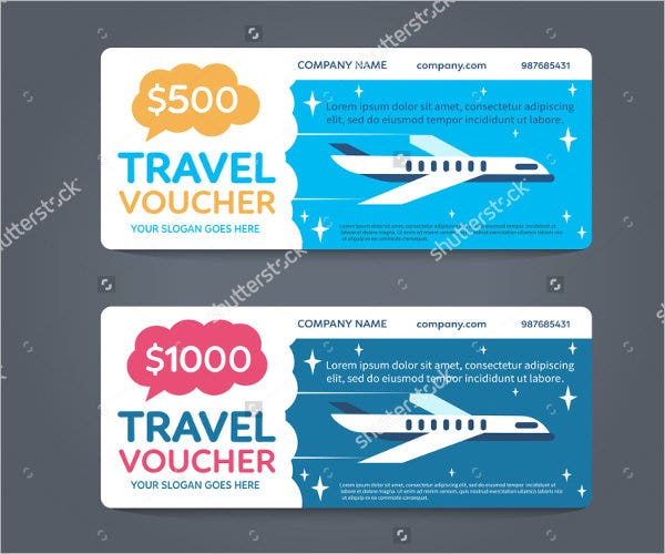 48 sample gift cards free premium templates travel company gift card yelopaper Choice Image