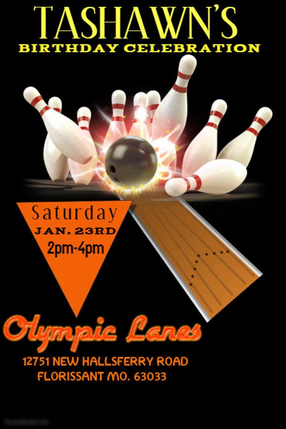 free-bowling-event-flyer-template