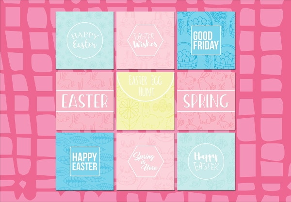 printable-easter-card-template