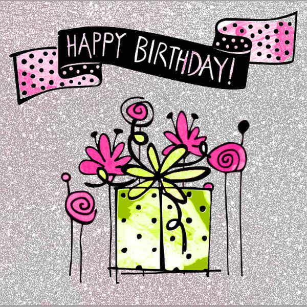 animated-birthday-gift-card