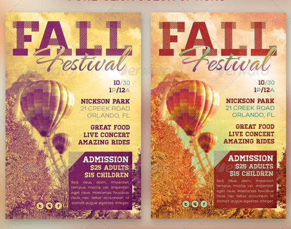 fall-festival-event-flyer