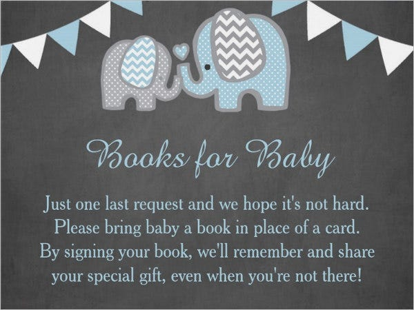 baby-gift-business-card