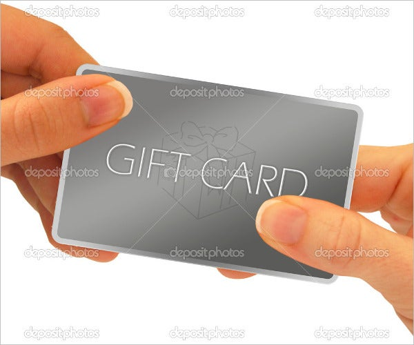 exchange-gift-card-for-money