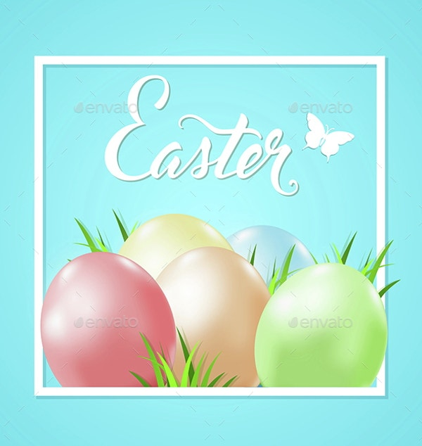 holiday-easter-card