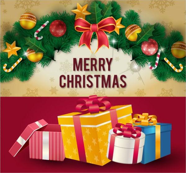 free-christmas-gift-card