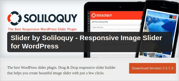 best-wordpress-slider-plugin