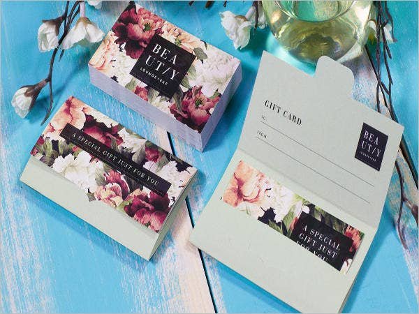 printable-plastic-gift-card