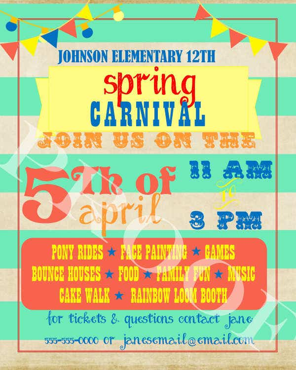 school-event-invitation-flyer