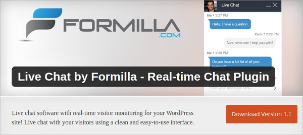 real-time-chat-wordpress-plugin