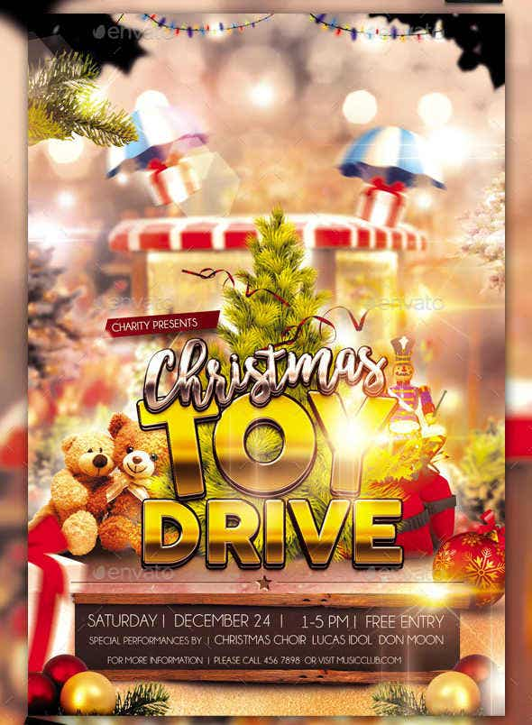 christmas-event-flyer-psd
