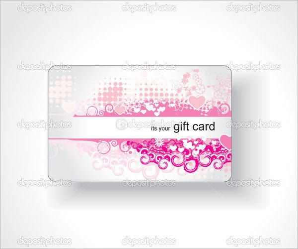 printable-spa-gift-card