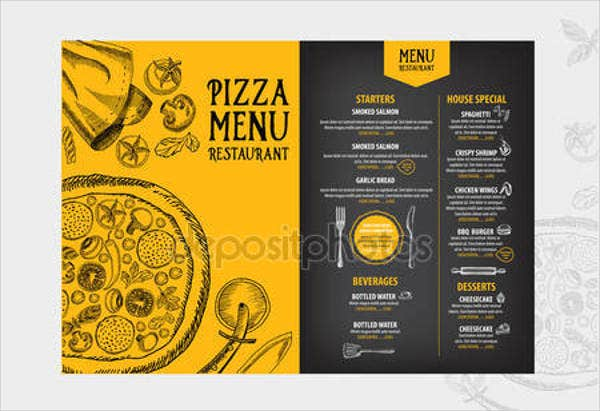 pizza-dinner-party-flyer